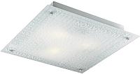 Потолочный светильник Sonex Grafika 3257 -