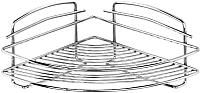 Полка для ванной Milardo 206WC00M44 -