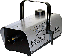 Генератор дыма JB Systems FX-700 -