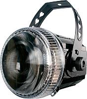 Прожектор сценический JB Systems Light Atom LED -