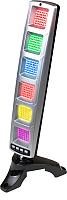 Прожектор сценический JB Systems Light Marvel LED -