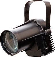 Прожектор сценический JB Systems Light Pinspot LED -