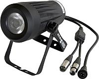 Прожектор сценический Briteq Micro Beamer RGBW -