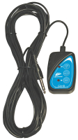 Пульт для светового оборудования JB Systems Light CA 8 -