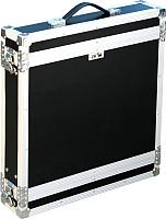 Рэковый кейс JB Systems JV Case RACK CASE 2U -