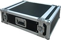 Рэковый кейс JB Systems JV Case RACK CASE 4U -
