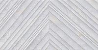 Декоративная плитка Gayafores Deco Osaka Gris (320x625) -