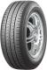Летняя шина Bridgestone Ecopia EP150 205/60R15 91V -