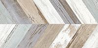 Декоративная плитка Gayafores Spiga Tribeca Mix (450x900) -