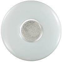 Потолочный светильник Sonex Lazana 2074/CL -