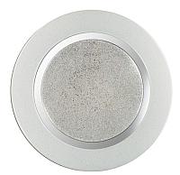 Потолочный светильник Sonex Pinola 2079/CL -