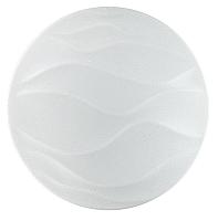 Потолочный светильник Sonex Erica 2090/CL -