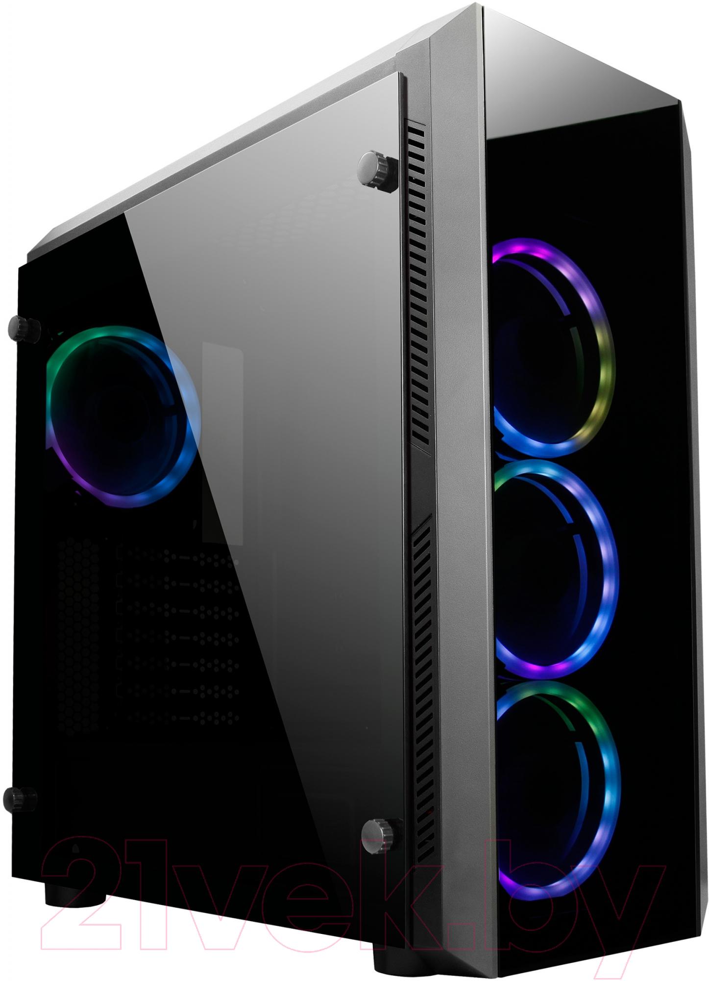 Купить Системный блок Jet, Gamer Grand 9i9900KD32HD2SD48X208C2H7, Беларусь