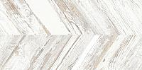 Декоративная плитка Gayafores Spiga Tribeca Blanco (450x900) -