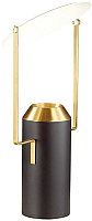 Прикроватная лампа Odeon Light Tram 4077/12TL -