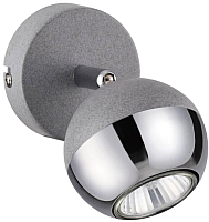 Спот Odeon Light Cemeta 3801/1W -