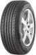Летняя шина Continental ContiEcoContact 5 205/55R16 91H MO (Mercedes) -