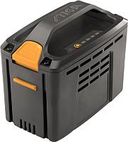Аккумулятор для электроинструмента Stiga SBT 520 AE (278012008/ST1) -