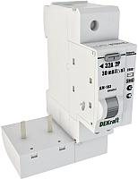 Дифференциальный автомат Schneider Electric DEKraft 16103DEK -