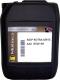 Трансмиссионное масло Eni Rotra MP/S/18 85W90 (20л) -