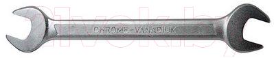 Купить Гаечный ключ Forsage, F-7542732, Китай
