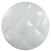 Потолочный светильник Sonex Rusta 2087/CL -