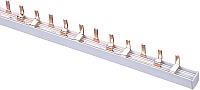 Шина соединительная Schneider Electric DEKraft 32034DEK -