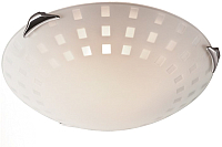 Потолочный светильник Sonex Quadro White 362 SN 096 -