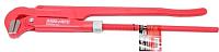 Гаечный ключ BaumAuto BM-03006-02 -