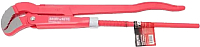 Гаечный ключ BaumAuto BM-03007-15 -
