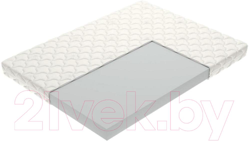 Купить Матрас Vegas, Tempo Mini 80x160, Беларусь