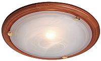Потолочный светильник Sonex Napoli 259 -