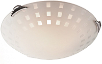 Потолочный светильник Sonex Quadro White 262 -