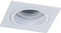 Точечный светильник Maytoni Akron DL026-2-01W -
