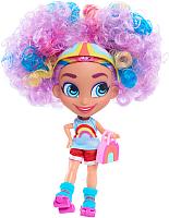 Кукла с аксессуарами Hairdorables 23600/23690 -
