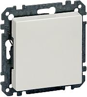 Заглушка Schneider Electric Merten MTN391619 -