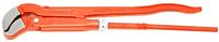 Гаечный ключ Forsage F-684C17 -