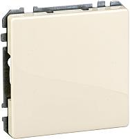 Заглушка Schneider Electric Merten MTN391944 -