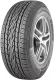 Летняя шина Continental ContiCrossContact LX2 265/70R17 115T -