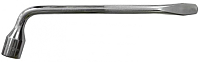 Гаечный ключ BaumAuto BM-02011-22 -