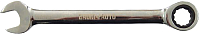 Гаечный ключ BaumAuto BM600717 -