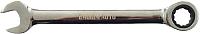 Гаечный ключ BaumAuto BM600722 -