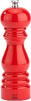 Мельница для специй Peugeot Paris 31022 (красный) -