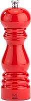Мельница для специй Peugeot Paris 31039 (красный) -