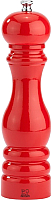 Мельница для специй Peugeot Paris 31046 (красный) -