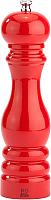 Мельница для специй Peugeot Paris 31053 (красный) -