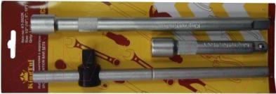Купить Гаечный ключ KingTul, KT-302601K, Китай