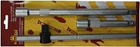 Гаечный ключ KingTul KT-302601K -