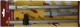 Ключ KingTul KT-302601K -