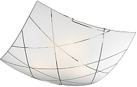 Потолочный светильник Sonex Vasto 3144 -